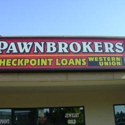 Instant cash loans henderson photo 6