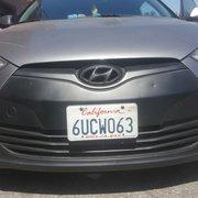 Norwalk Auto Auction - 21 Reviews - Car Auctions - 12405 Rosecrans