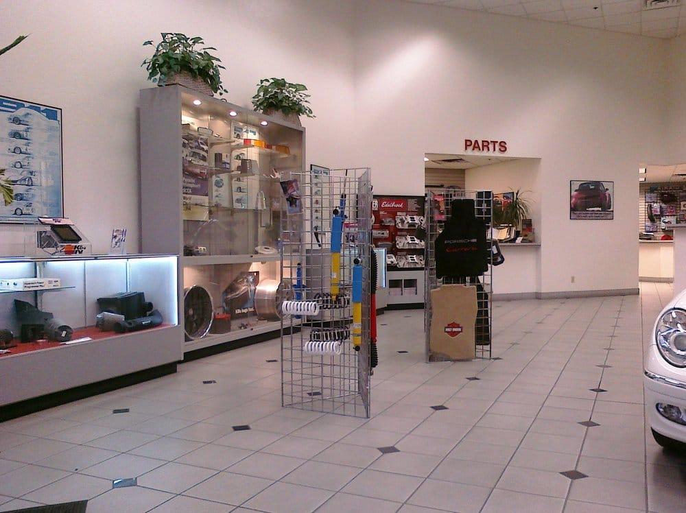 Car Dealers In Mira Mesa