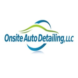 Onsite Auto Detailing: Branford, CT