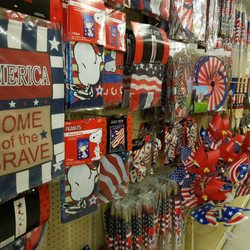 photo of hobby lobby phoenix az united states
