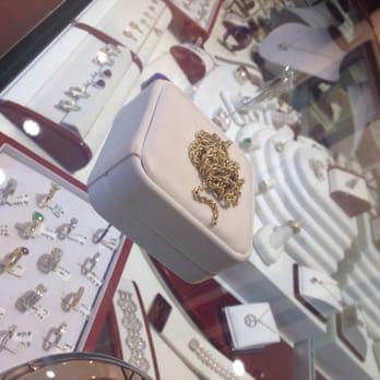Photo Of The Jewelry Zone Tarzana Ca United States My Chains I