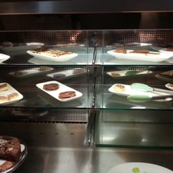 Chinese Restaurant Stourbridge