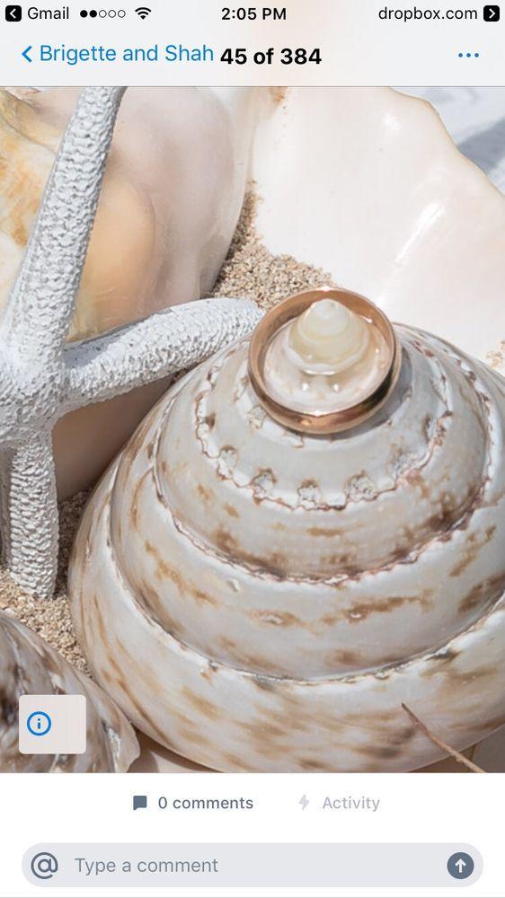 Ketterman's Jewelers: 38 Catoctin Cir SE, Leesburg, VA