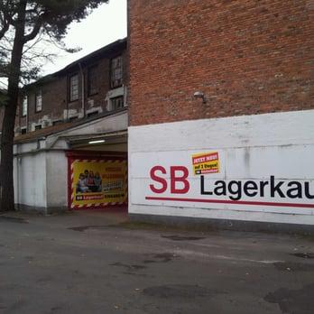 Sb Lagerkauf Möbel Speicherstr 20 Celle Niedersachsen