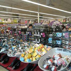 Five Below Discount Store 125 Nw Loop 410 San Antonio
