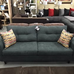 Superb Photo Of Affordable Furniture   Bakersfield, CA, United States