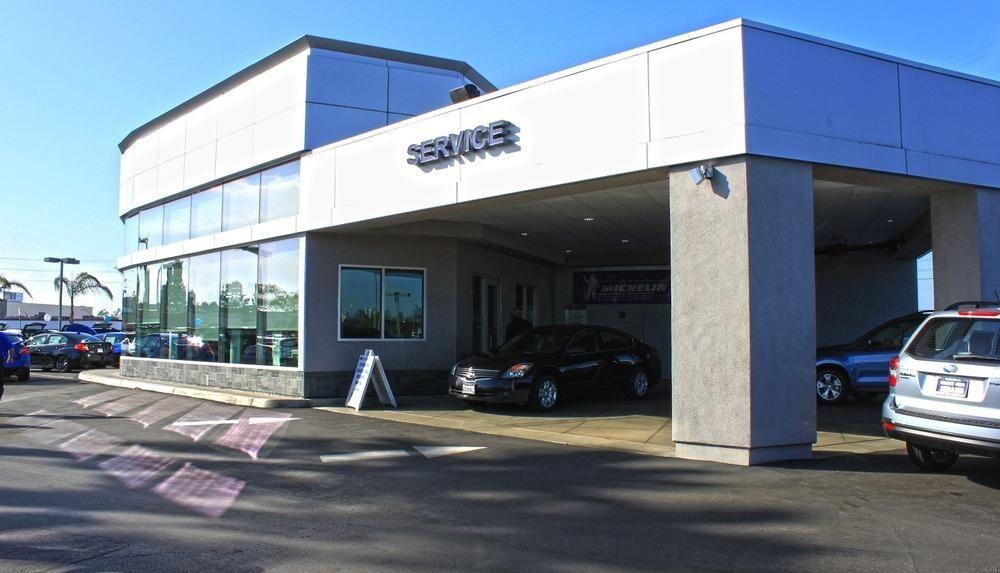 Kearny Mesa Subaru 28 Fotos Amp 337 Beitr 228 Ge Autohaus