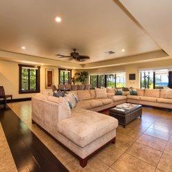 Luxury Craigslist Maui Used Cars