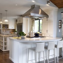 Christine Coder Interior Design Interior Design Bellingham WA