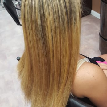 in style hair waterford lakes in style hair 131 photos amp 72 reviews hairdressers 4342