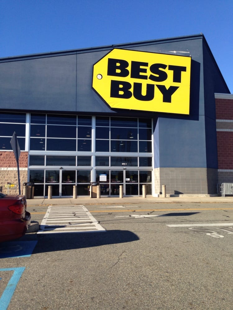 best buy 35 reviews appliances 675 us highway 1 s woodbridge nj phone number yelp. Black Bedroom Furniture Sets. Home Design Ideas
