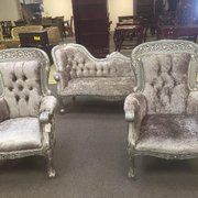 Furniture Stores In Killeen Trendy Full Size Of Living
