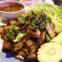 The Best 10 Restaurants Near Turf Club In Saint Paul Mn Yelp