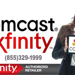 Xfinity Authorized Retailer - 12 Photos - Television Service