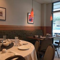 Photo Of Asia Manoa Chinese Restaurant Honolulu Hi United States Dining Area