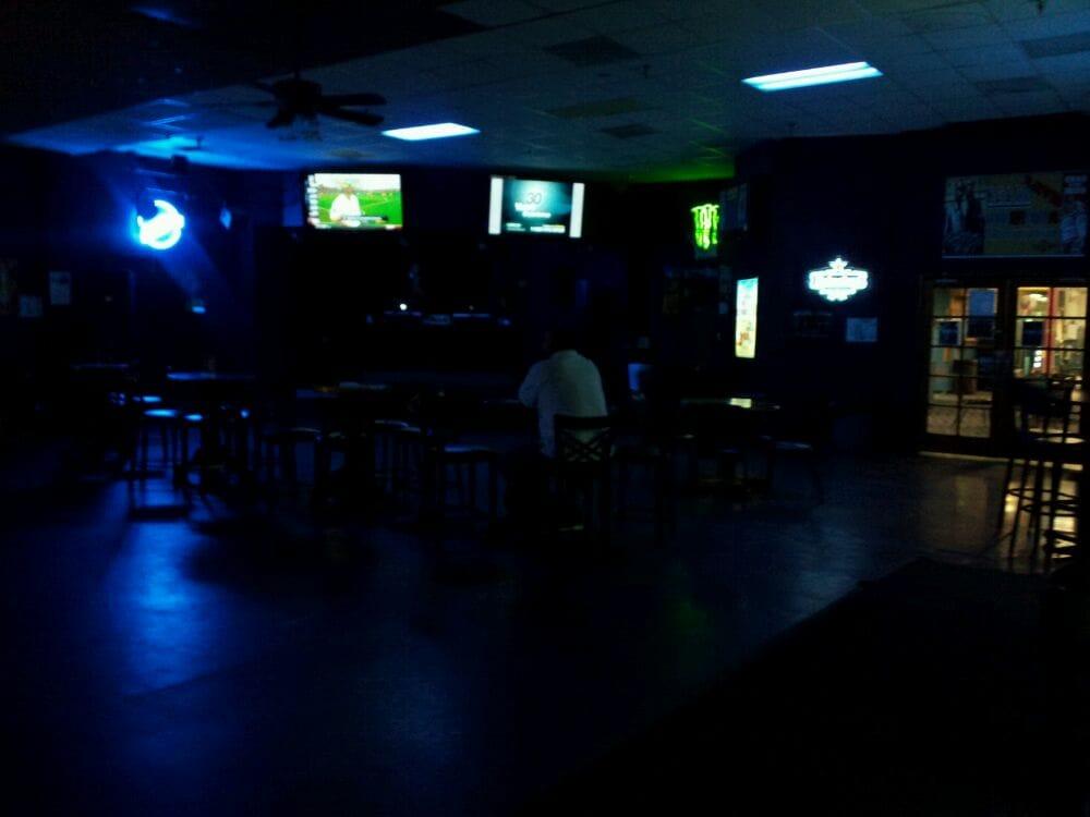 Q Times: 1201 E Amador Ave, Las Cruces, NM