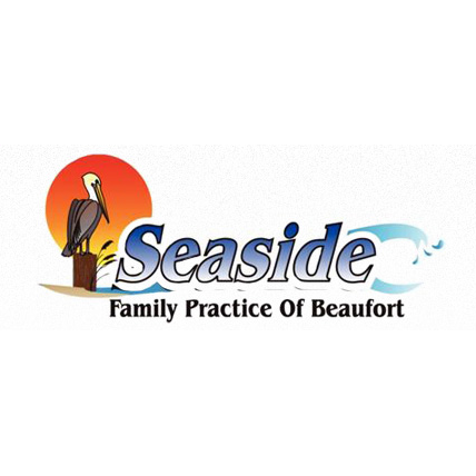 Seaside Family Practice Of Beaufort: 407 Live Oak St, Beaufort, NC