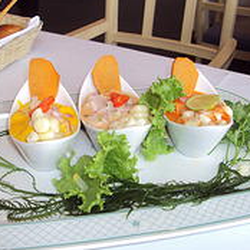 Photo Of At Sybil S Kitchen Tuscon Az United States