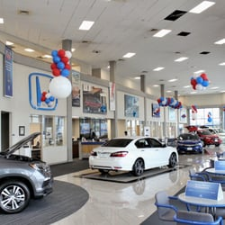 Photo Of Honda Of Spring   Houston, TX, United States