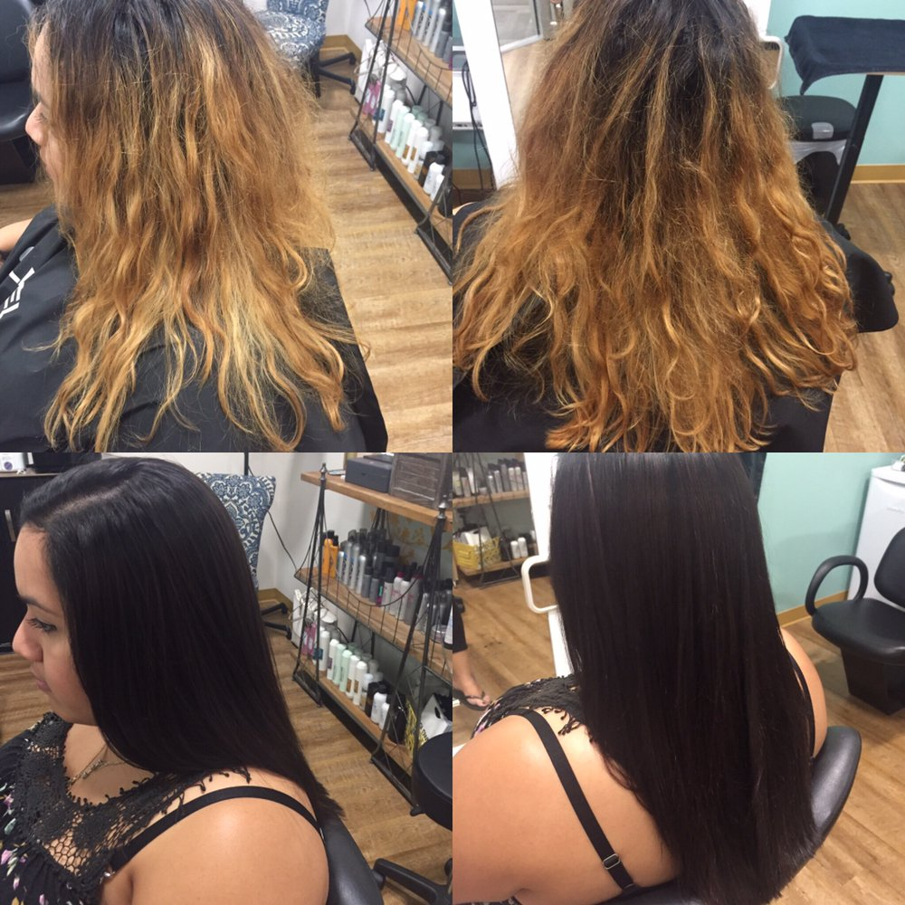 MCN Hair Studio: 36555 Detroit Rd, Avon, OH