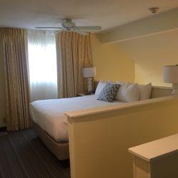 Sonesta Es Suites Omaha 15 Photos 15 Reviews Hotels