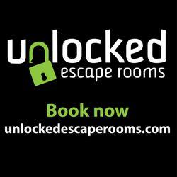 Escape Rooms Lyons