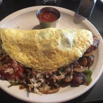 Photo Of Kozy Kitchen   Dallas, TX, United States. The Ranch Hand.