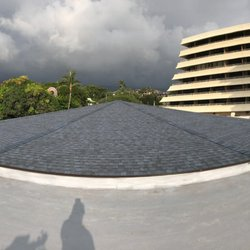 Barrett Roofing Get Quote 12 Photos Roofing