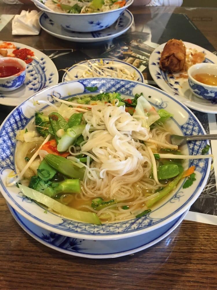 Imperial house chinese edina menu ideas