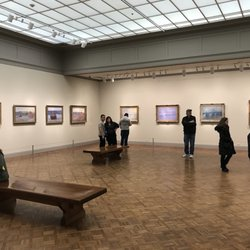Art Schools In Chicago >> The Best 10 Art Museums Near Logan Square Chicago Il