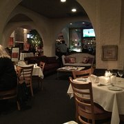 Photo Of Tony S Italian Ristorante Columbus Oh United States Restaurante
