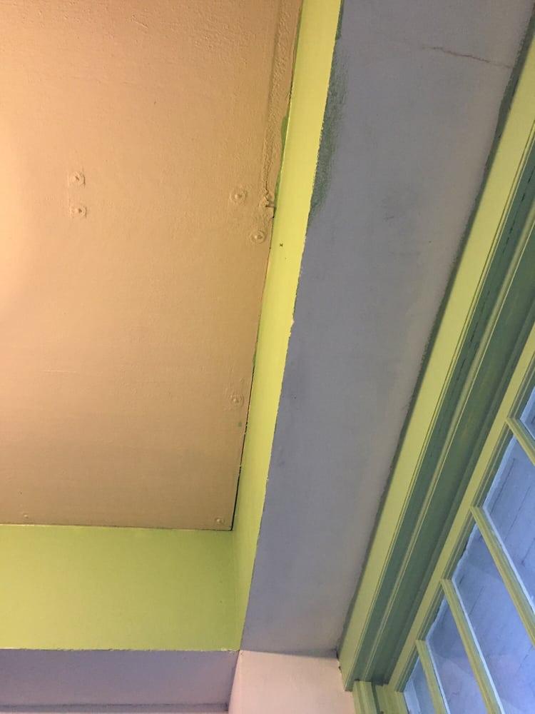 Rhombus Guys: 110 Garfield Ave N, Mentor, MN