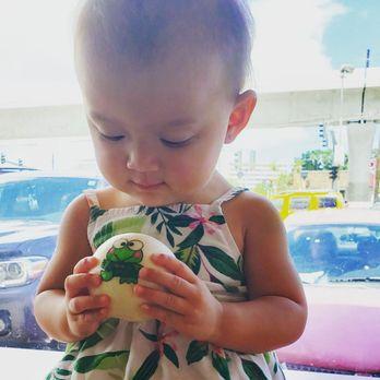 Honolulu Kitchen Order Online 4417 Photos 900 Reviews