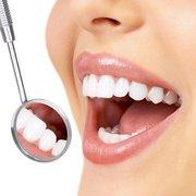 Sedation Dentistry Photo Of Elite Dental American Fork Ut United States Cosmetic