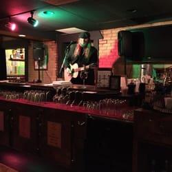 Photo Of Kaleidoscope Eatery Spirits Green Bay Wi United States Good