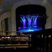 They Didn Photo Of The Wellmont Theater Montclair Nj United States From