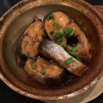 Pho little saigon order food online 249 photos 411 for Clay pot fish