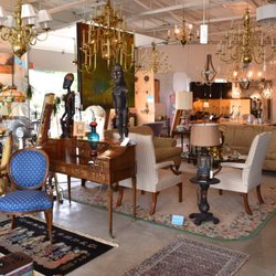 Photo Of Re|design HOME Consignment   Royal Oak, MI, United States ...