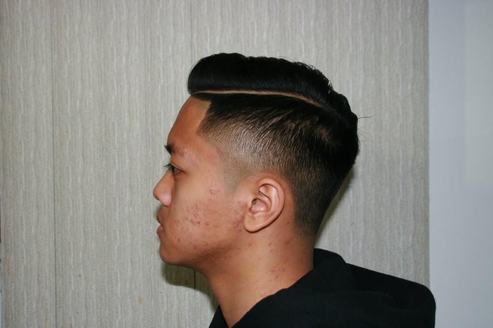 189 Photos For True School Barbershop