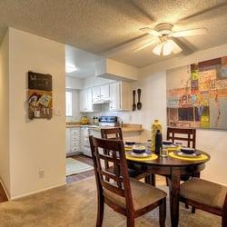Photo of Silverstone Apartments - Davis CA United States & Silverstone Apartments - 67 Photos u0026 13 Reviews - Apartments - 2400 ...