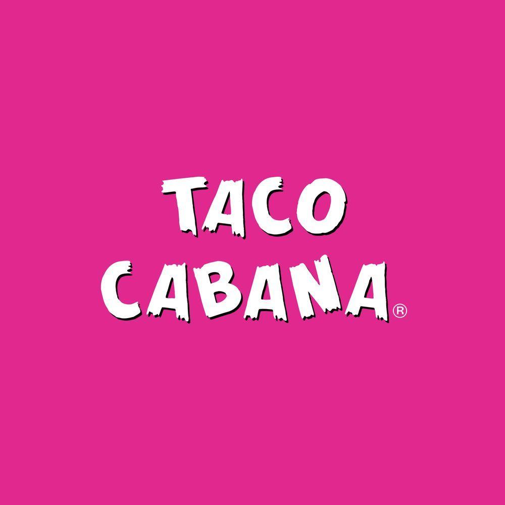 Food from Taco Cabana