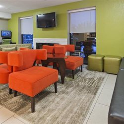 Photo Of Best Western Andalusia Inn Al United States