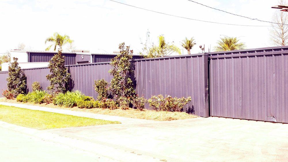 Fresh Cut Landscaping: 1410 29th St, Kenner, LA