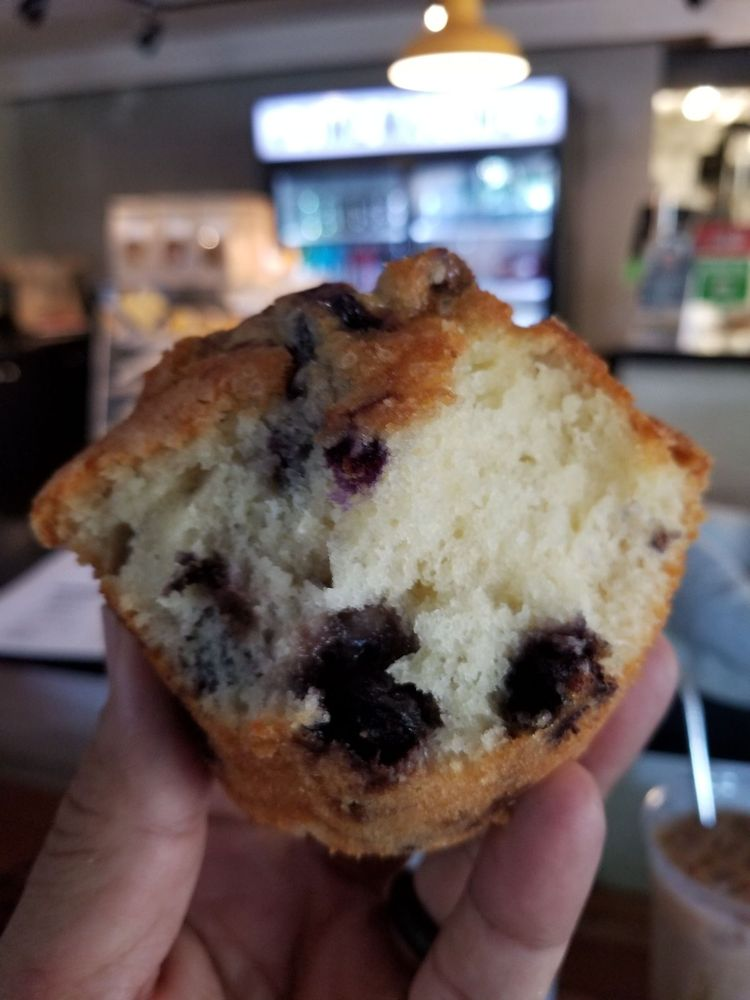 Mystic Coffee Roaster: 30 Riverside Ave, Medford, MA