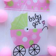 ... Photo Of Dollar Tree   Hawthorne, CA, United States. CUTE BABY SHOWER  DECORATIONS
