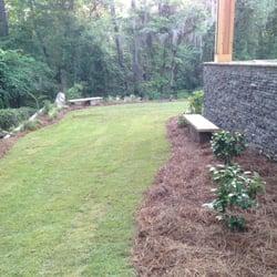 Photo Of Southern Gardens And Landscape Center Valdosta Ga United States