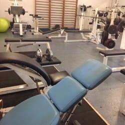 equinoxe fitnesscentre 36 bis avenue lombez patte d oie toulouse frankrig telefonnummer