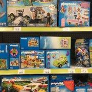Toys r us 16 reviews toy stores 610 exterior street - 610 exterior street bronx ny 10451 ...