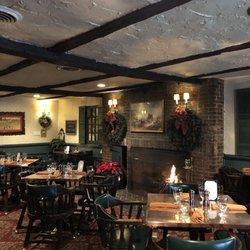 Photo Of Grain House Restaurant Basking Ridge Nj United States Very Attentive